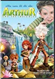 Arthur and the Invisibles (2006) (Movie)