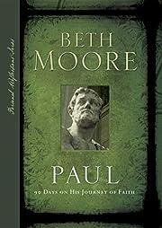 Paul: 90 Days on His Journey of Faith…