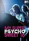 My Super Psycho Sweet 16 (2009) (Movie)