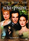 The Age of Innocence (1993) (Movie)