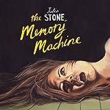 The Memory Machine (2011)