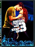 Step Up 3D (2010) (Movie)