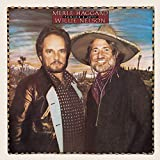 Pancho & Lefty [with Merle Haggard] (1982)
