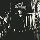 Son Of Schmilsson (1972)