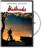 Badlands (1973) (Movie)