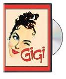Gigi (1958) (Movie)