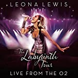 The Labyrinth Tour - Live From the O2