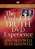 The Unshakable Truth DVD Experience by Shane…