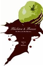 Blackstone & Brenwen by Andrew D. Mellusco