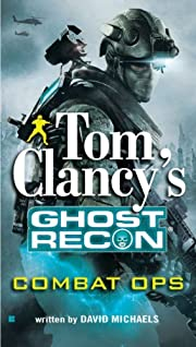 Tom Clancy's Ghost Recon: Combat Ops av…