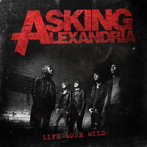 Life Gone Wild [EP]