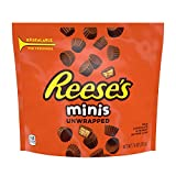 Reese's Minis (Product)