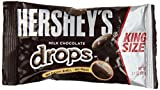 Hershey's Drops (Product)