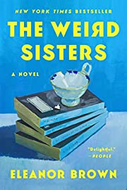 The Weird Sisters [Kindle Edition] –…