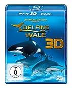 IMAX: Delfine und Wale (2D 3D Version)…