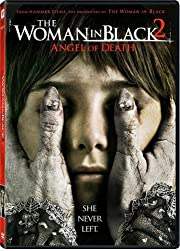 The Woman in Black 2: Angel of Death –…