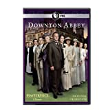 Downton Abbey (2010) (Television Series)