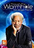 Through the Wormhole: The Riddle of Black Holes / Season: 1 / Episode: 2 (2010) (Television Episode)