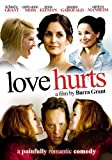 Love Hurts (2009) (Movie)