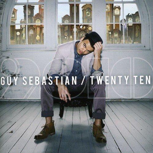 Twenty Ten : Greatest Hits