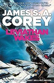 Leviathan Wakes (The Expanse Book 1) de…