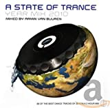 A State of Trance - Year Mix 2010