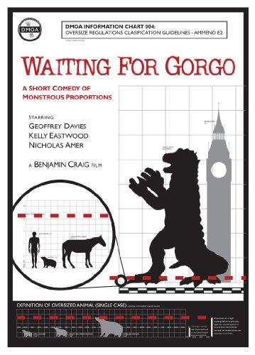 Waiting for Gorgo