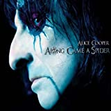 Along Came A Spider (2008)