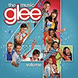 Glee: The Music, Volume 4 (2010) (Album) by Glee Cast