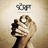Science & Faith (2010) (Album) by The Script