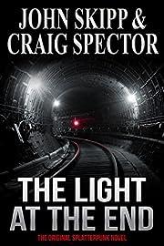 The Light at the End – tekijä: John Skipp