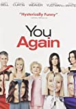 You Again (2010) (Movie)
