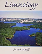 Limnology: Inland Water Ecosystems by Jacob…