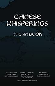 The Yin Book (Chinese Whisperings) par Emma…