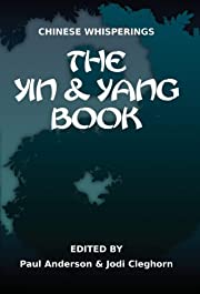 The Yin & Yang Book (Chinese Whisperings)…