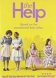 The Help (2011) (Movie)