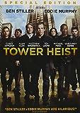 Tower Heist (2011) (Movie)