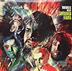 Boogie With Canned Heat by Canned Heat