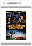 Midsummer Madness (2007) (Movie)
