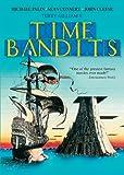 Time Bandits (1981) (Movie)
