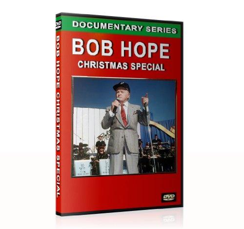 Bob Hope Christmas Special (2 Disc Set)