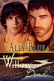 Willow Bend por Ally Blue
