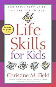 Life Skills for Kids: Equipping Your Child…