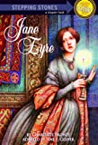 Jane Eyre (Stepping Stones: Classics) by Charlotte Bronte
