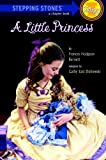 A Little Princess (A Stepping Stone Book) by Cathy East Dubowski