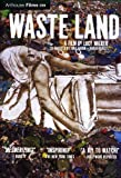 Waste Land (2010) (Movie)