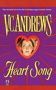 Heart Song (Logan Family Series Book 2) por…
