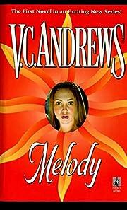 Melody (Logan Family Series Book 1) por V.…