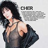 Icon (2011) (Album) by Cher