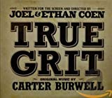 True Grit Original Motion Picture Soundtrack (Album) by Various Artists